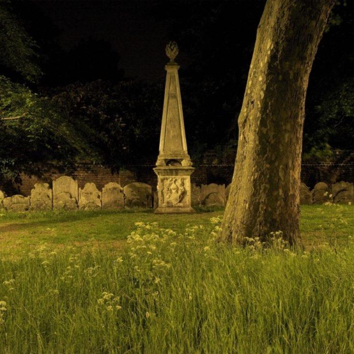 fotografia-londra-notte-hackney-by-night-david-george-3