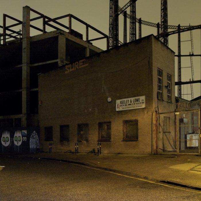 fotografia-londra-notte-hackney-by-night-david-george-4