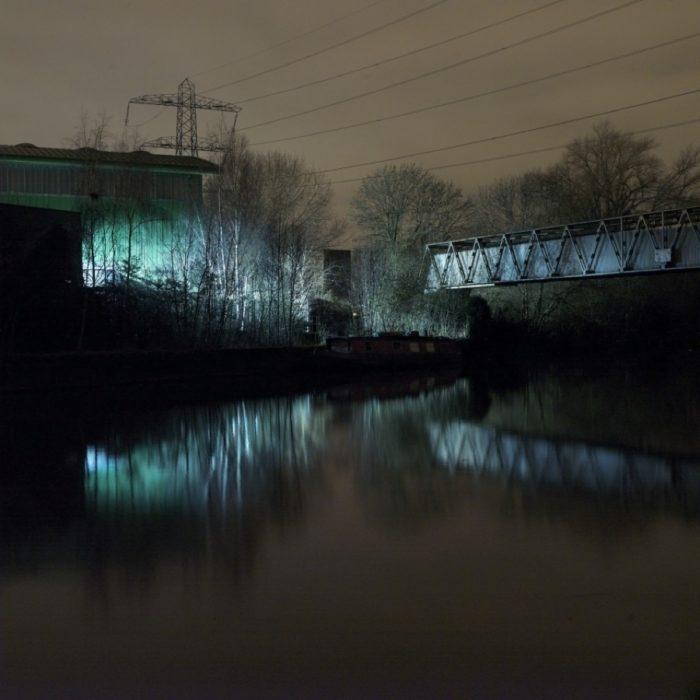fotografia-londra-notte-hackney-by-night-david-george-5