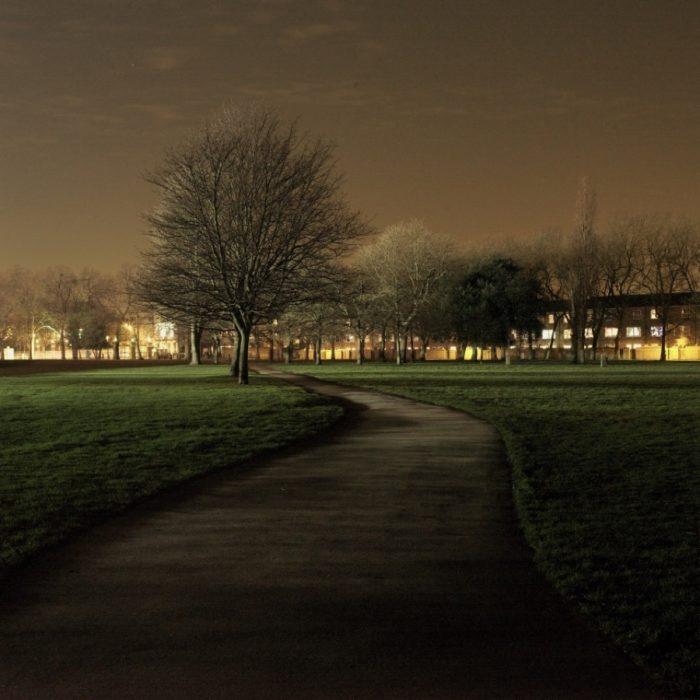 fotografia-londra-notte-hackney-by-night-david-george-6