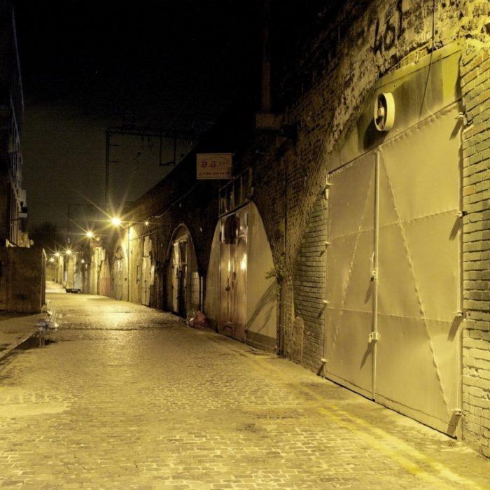 fotografia-londra-notte-hackney-by-night-david-george-8