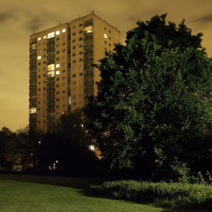 fotografia-londra-notte-hackney-by-night-david-george-9