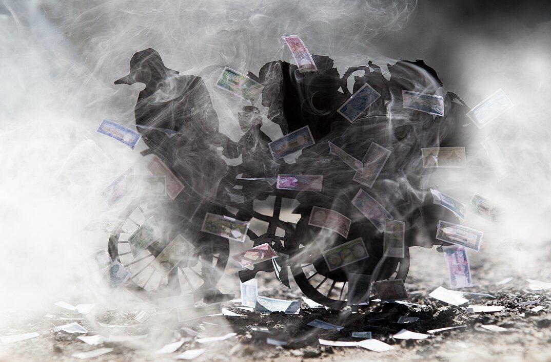 fotografia-miniature-carta-fumo-cambogia-guerra-remissa-mak-04