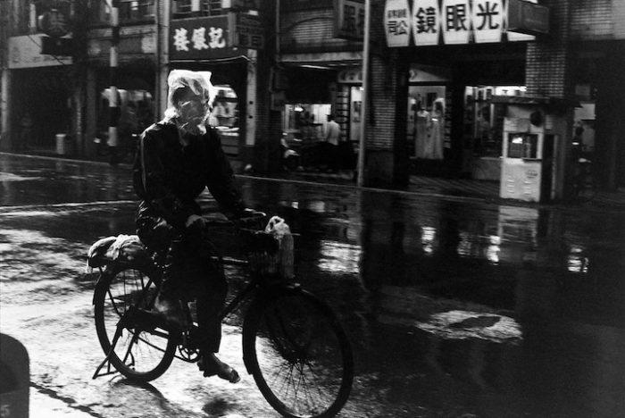 fotografia-surreale-bianco-nero-chang-chao-tang-taiwan-02