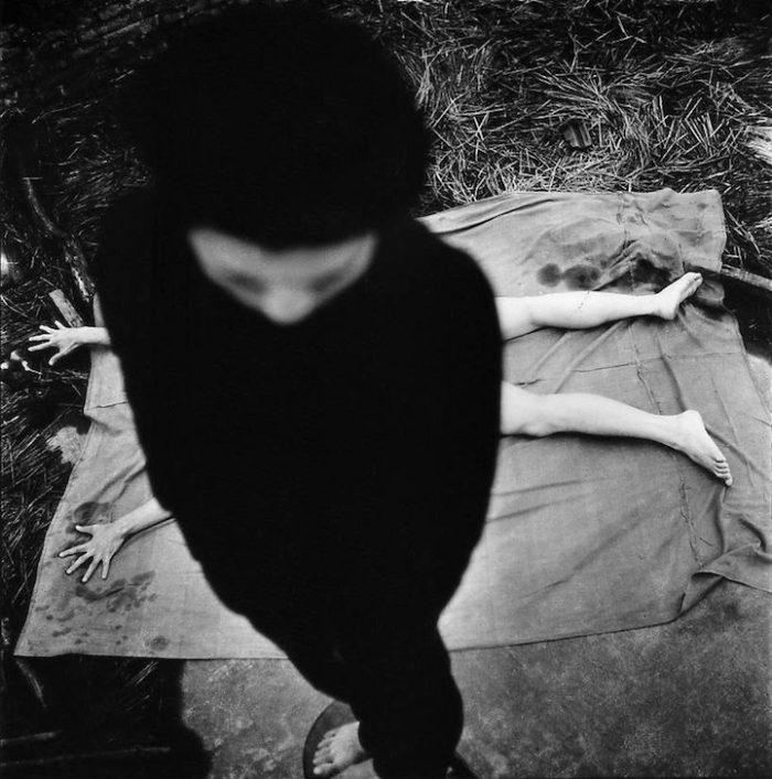 fotografia-surreale-bianco-nero-chang-chao-tang-taiwan-07