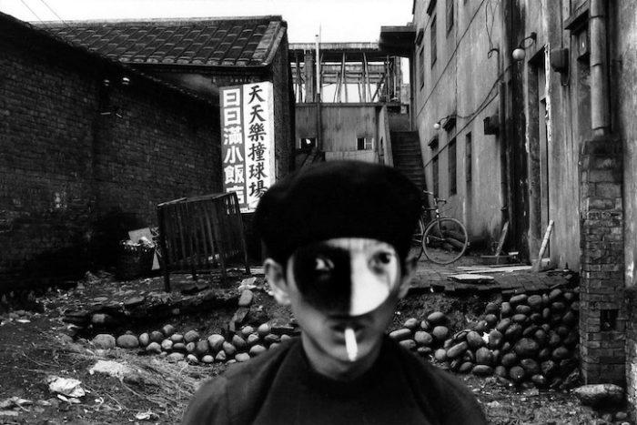 fotografia-surreale-bianco-nero-chang-chao-tang-taiwan-08