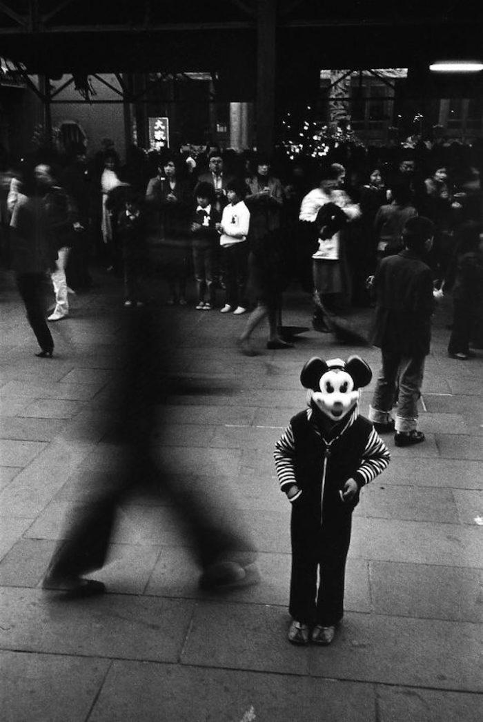 fotografia-surreale-bianco-nero-chang-chao-tang-taiwan-09