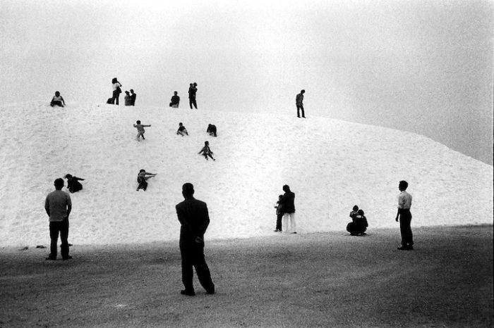 fotografia-surreale-bianco-nero-chang-chao-tang-taiwan-11
