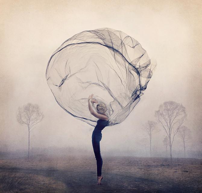 fotografia-surreale-onirica-autoritratti-kylli-sparre-01