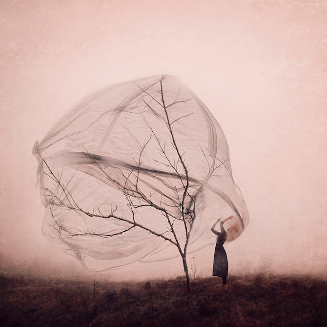 fotografia-surreale-onirica-autoritratti-kylli-sparre-05
