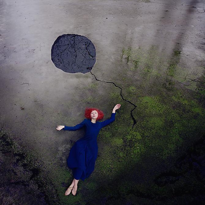 fotografia-surreale-onirica-autoritratti-kylli-sparre-10