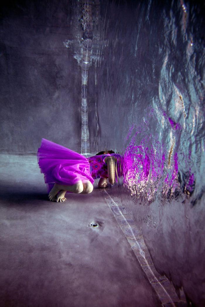 fotografia-surreale-subacquea-robin-cerutti-01