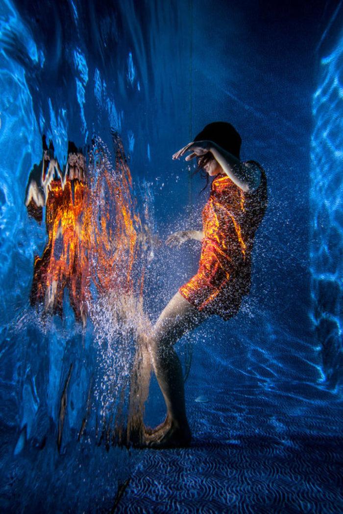 fotografia-surreale-subacquea-robin-cerutti-02