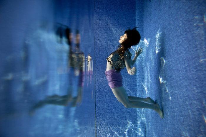 fotografia-surreale-subacquea-robin-cerutti-03
