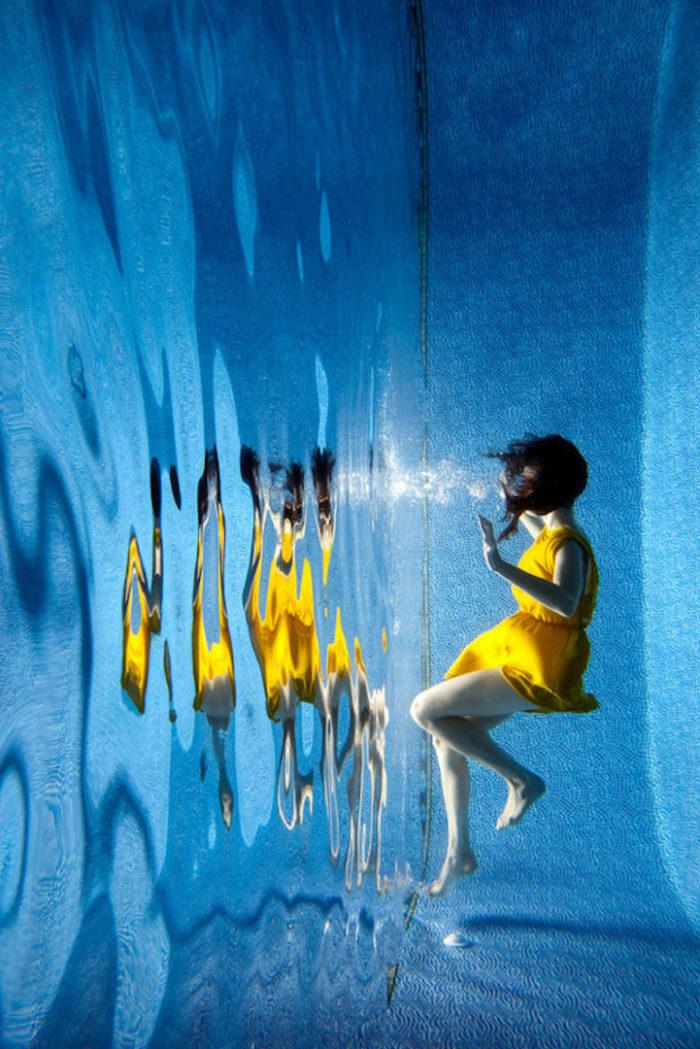 fotografia-surreale-subacquea-robin-cerutti-04