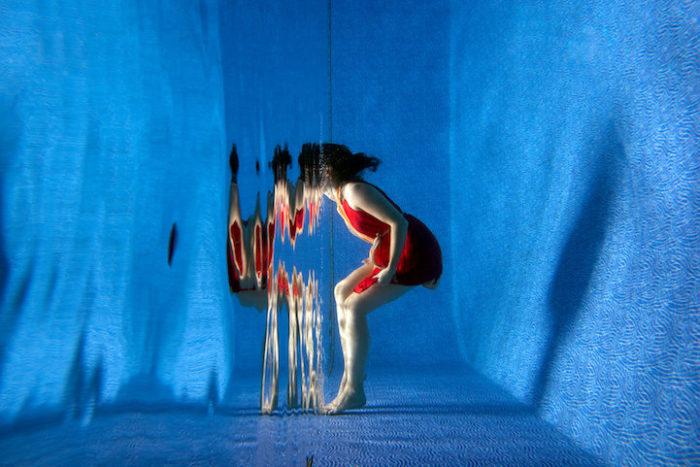 fotografia-surreale-subacquea-robin-cerutti-06