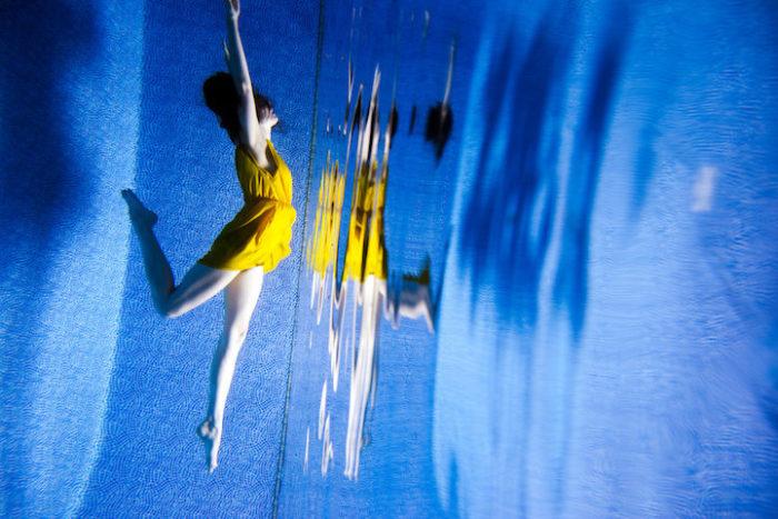 fotografia-surreale-subacquea-robin-cerutti-07