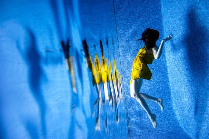fotografia-surreale-subacquea-robin-cerutti-08