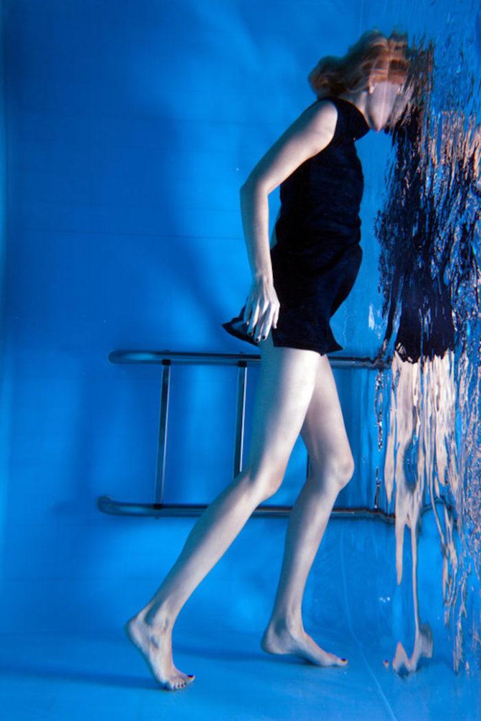 fotografia-surreale-subacquea-robin-cerutti-09