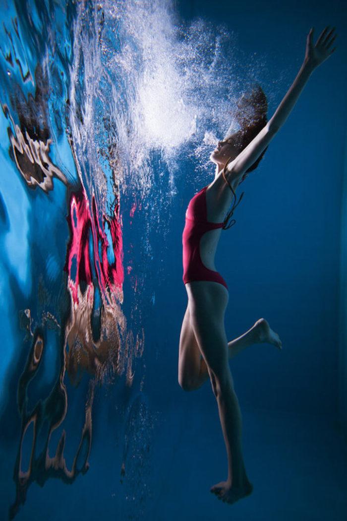 fotografia-surreale-subacquea-robin-cerutti-10