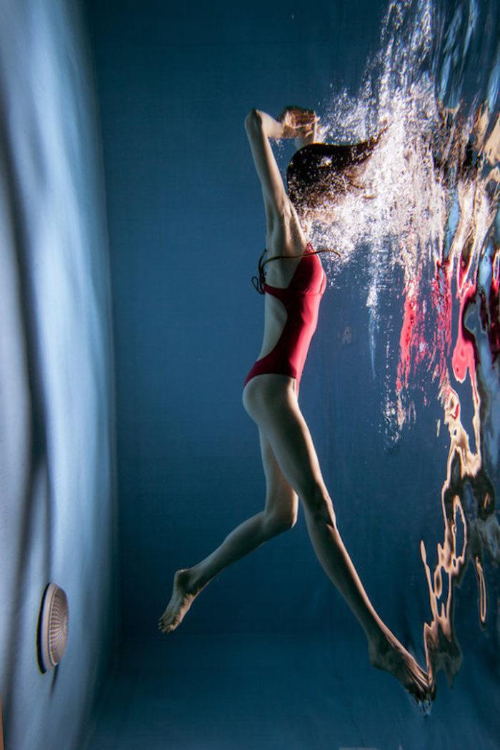 fotografia-surreale-subacquea-robin-cerutti-11