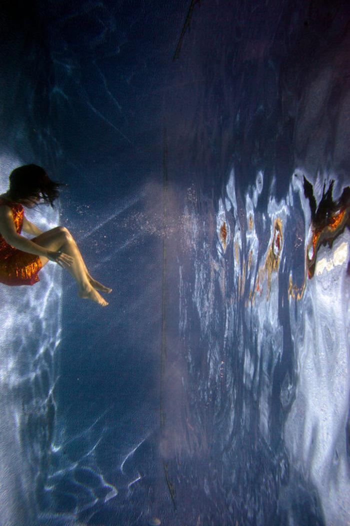 fotografia-surreale-subacquea-robin-cerutti-12