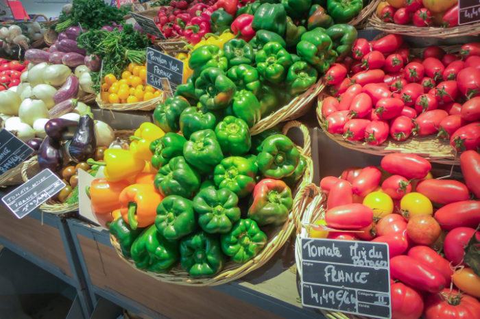 francia-legge-alimenti-supermercati-beneficenza-2