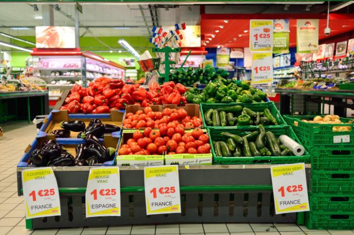 francia-legge-alimenti-supermercati-beneficenza