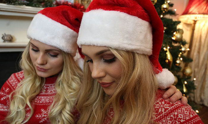 gemelle-sconosciute-sara-shannon-twin-strangers-3