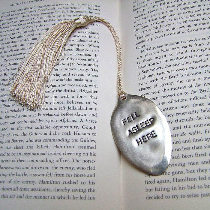 idee-regalo-amanti-libri-04