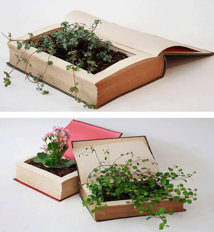 idee-regalo-amanti-libri-05