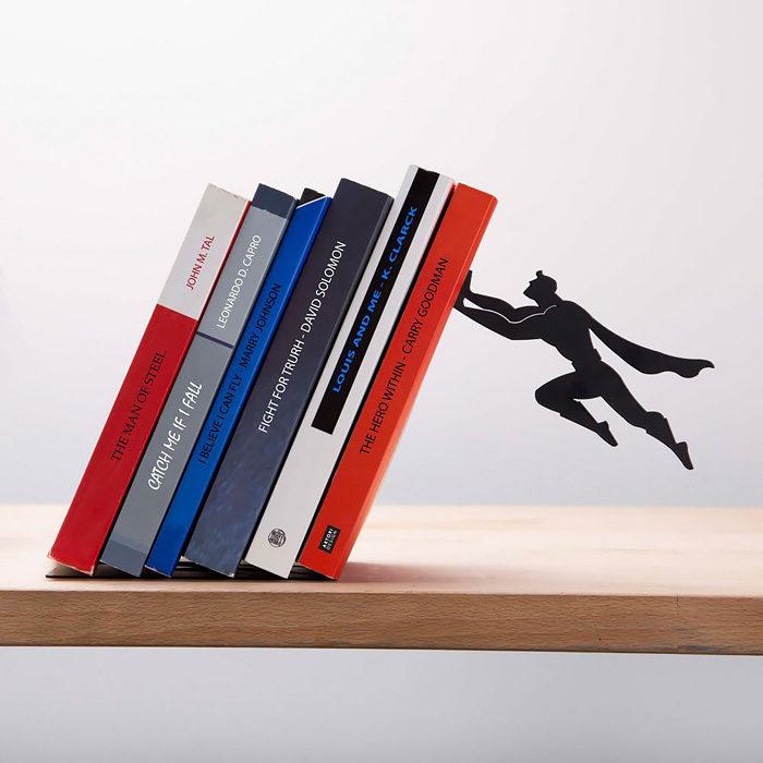 idee-regalo-amanti-libri-08