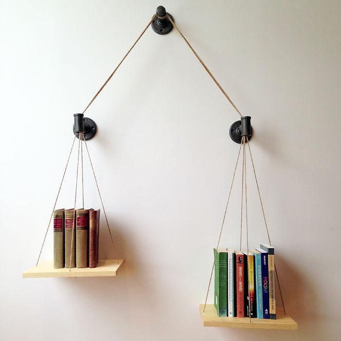 idee-regalo-amanti-libri-10
