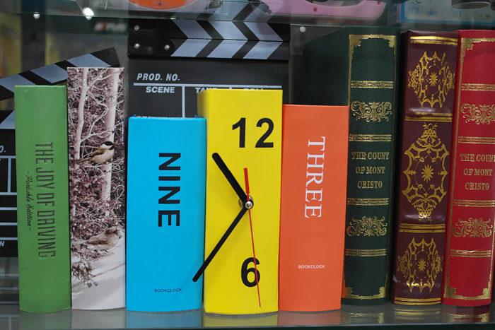 idee-regalo-amanti-libri-11