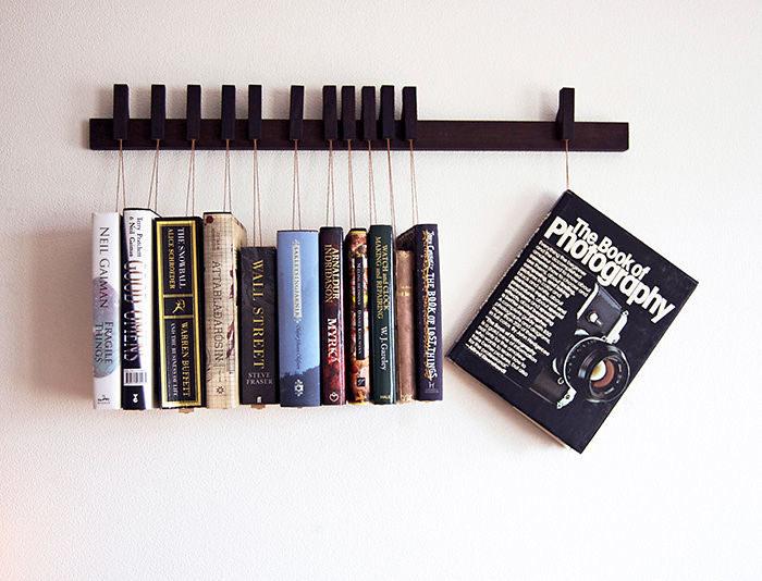 idee-regalo-amanti-libri-16