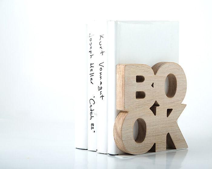 idee-regalo-amanti-libri-17