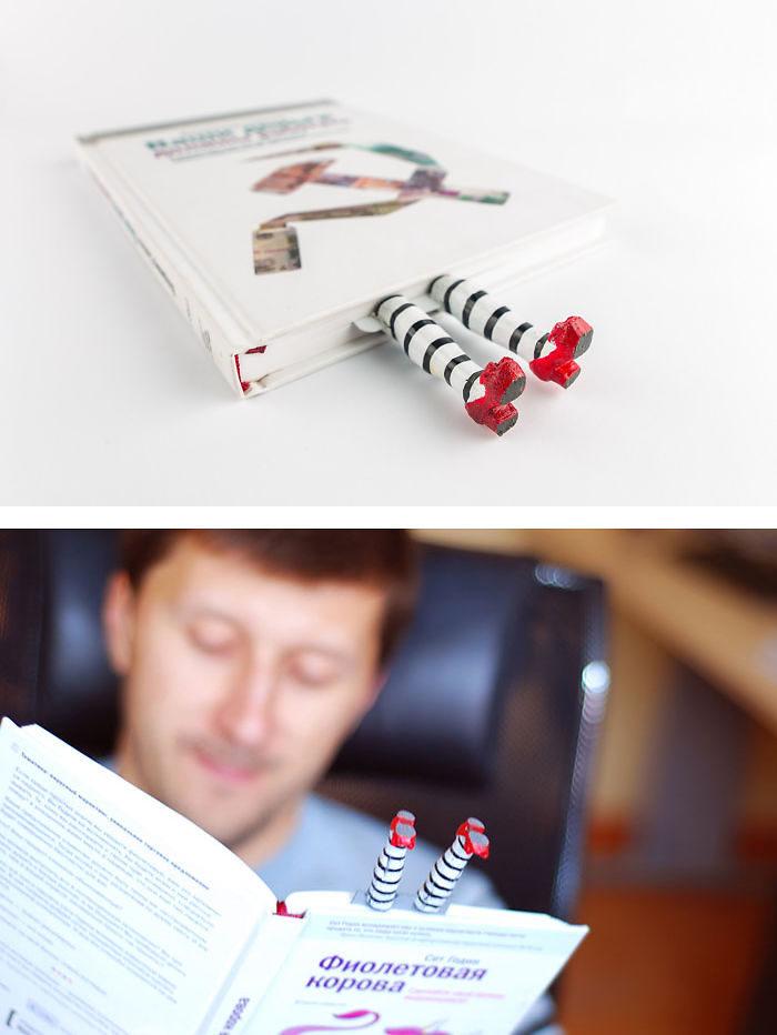 idee-regalo-amanti-libri-23