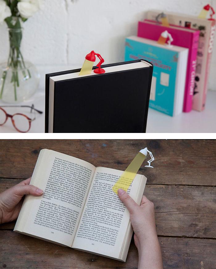 idee-regalo-amanti-libri-24