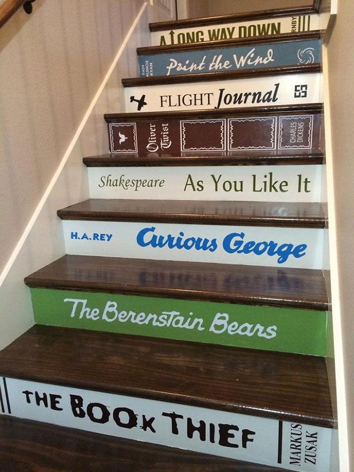 Idee regalo per amanti dei libri