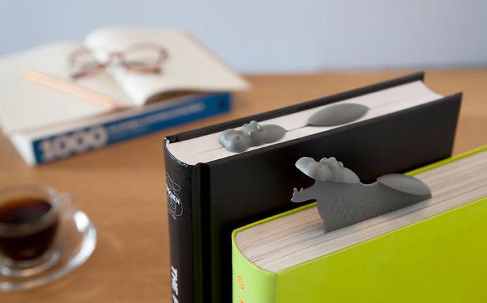 idee-regalo-amanti-libri-31