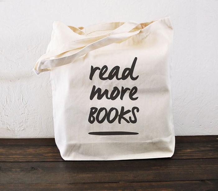 idee-regalo-amanti-libri-42