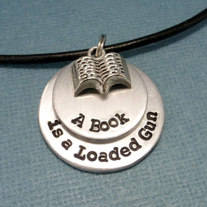 idee-regalo-amanti-libri-45