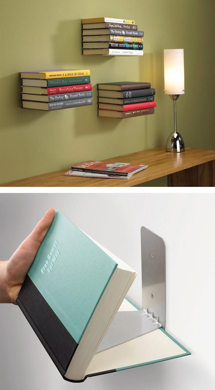 idee-regalo-amanti-libri-62