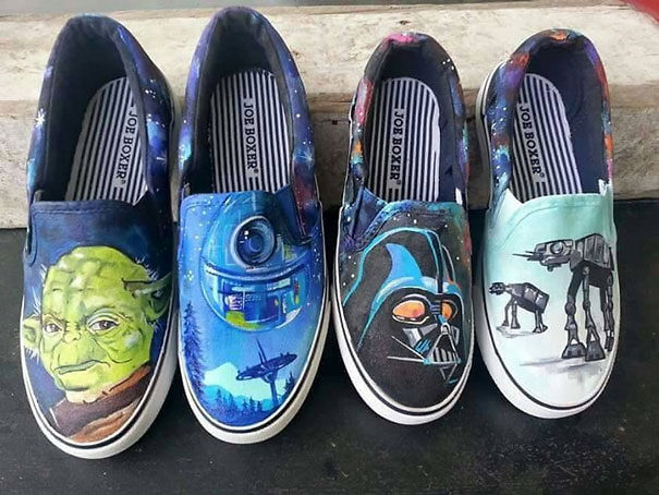 idee-regalo-fan-star-wars-guerre-stellari-10