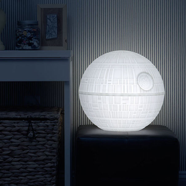 idee-regalo-fan-star-wars-guerre-stellari-15