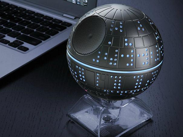 idee-regalo-fan-star-wars-guerre-stellari-16