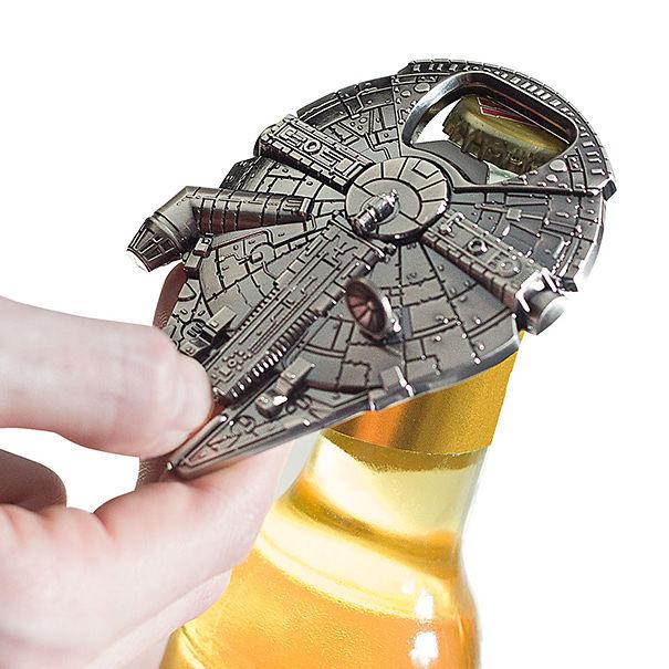 idee-regalo-fan-star-wars-guerre-stellari-29