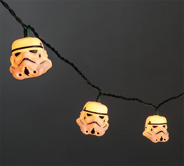 idee-regalo-fan-star-wars-guerre-stellari-30