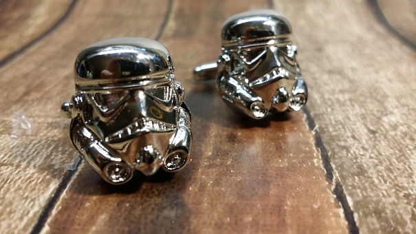 idee-regalo-fan-star-wars-guerre-stellari-36