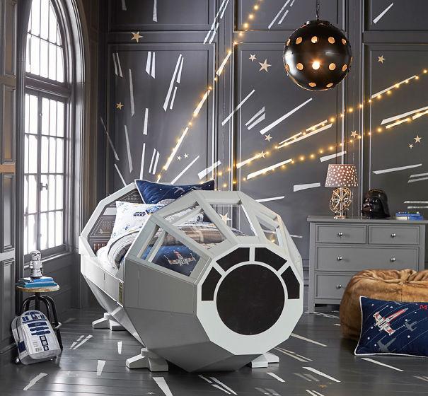 idee-regalo-fan-star-wars-guerre-stellari-44
